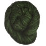 Madelinetosh Tosh Merino Light - Moorland (Discontinued)