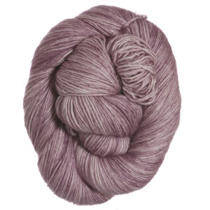 Madelinetosh Tosh Merino Light Yarn - Sugarplum