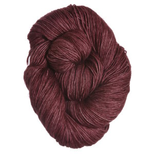 Madelinetosh Tosh Merino Light Yarn - Isadora (Discontinued)