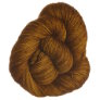 Madelinetosh Tosh Merino Light Yarn - Glazed Pecan
