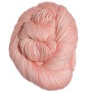 Madelinetosh Tosh Merino Light Yarn - Molly Ringwald (Discontinued)