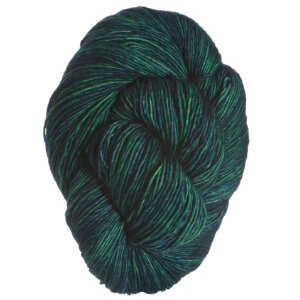 Madelinetosh Tosh Merino Light Yarn - Forestry (Discontinued)