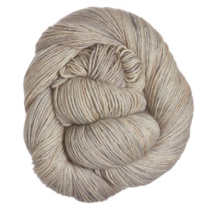 Madelinetosh Tosh Merino Light Yarn - Calligraphy