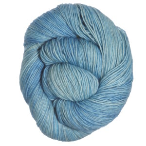 Madelinetosh Tosh Merino Light Yarn - Bloomsbury (Discontinued)