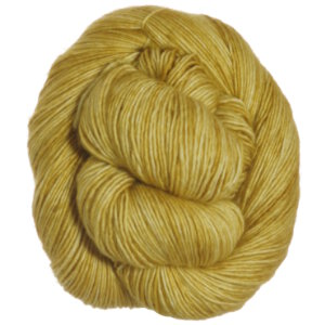 Madelinetosh Tosh Merino Light Yarn - Winter Wheat (Discontinued)