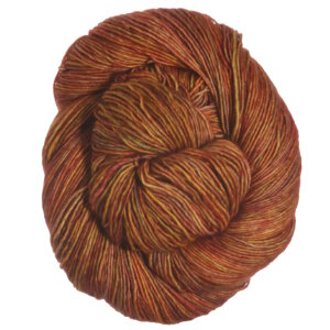 Madelinetosh Tosh Merino Light Yarn - Amber Trinket (Discontinued)