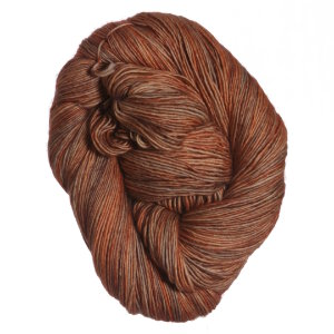 Madelinetosh Tosh Merino Light Yarn - Nectar (Discontinued)