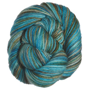 Madelinetosh Tosh Merino Light Yarn - Seawash (Discontinued)