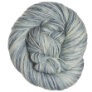 Madelinetosh Tosh Merino Light Yarn - Whitewash