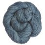 Madelinetosh Tosh Merino Light - Well Water
