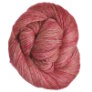 Madelinetosh Tosh Merino Light - Fragrant (Discontinued)