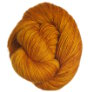 Madelinetosh Tosh Merino Light - Gilded (Discontinued)