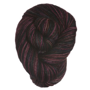 Madelinetosh Tosh Merino Light Yarn - Ophelia (Discontinued)