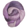 Lorna's Laces Honor - Lorna's Purple Mustang