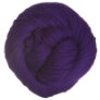 Cascade 220 Yarn - 9570 Concord Grape