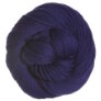 Cascade 220 Yarn - 9573 - In The Navy (Discontinued)