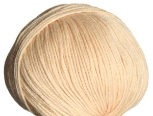 Cascade 220 Superwash Yarn - 878 - Lazy Maize (Discontinued)
