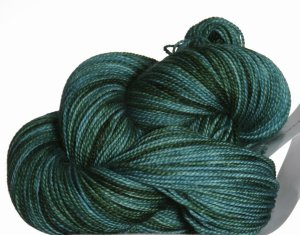 Madelinetosh Tosh Sock Yarn - Cedar (Discontinued)