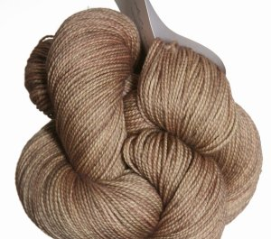 Madelinetosh Tosh Sock Yarn - Rosewood (Discontinued)