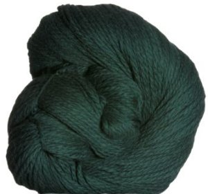 Cascade Eco+ Yarn - 7097 Fern