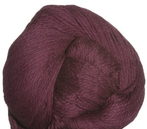 Cascade Eco+ Yarn - 0508 Berry (Discontinued)