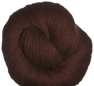 Cascade Eco+ Yarn - 8493 Chocolate Kiss (Discontinued)