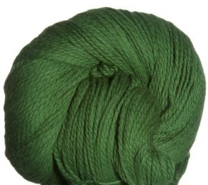 Cascade Eco+ Yarn - 5340 Highland Green (Discontinued)