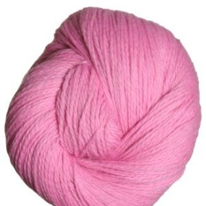 Cascade Eco+ Yarn - 6915 Sweet Pea (Discontinued)