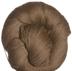 Cascade Eco+ Yarn - 4170 Sierra (Discontinued)