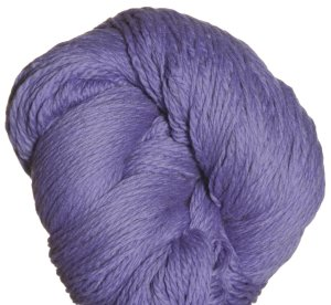 Cascade Eco+ Yarn - 3176 Lavender Aura (Discontinued)