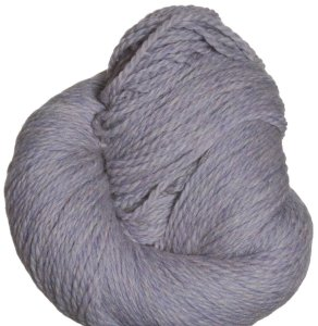 Cascade Eco+ Yarn - 2422 Lavender (Discontinued)