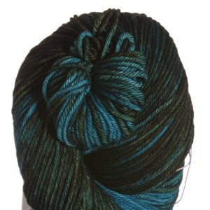 Madelinetosh Tosh DK Yarn - Fjord (Discontinued)