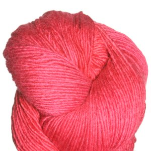 Lorna's Laces Lion and Lamb Yarn - Ysolda Red