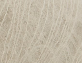 Rowan Kidsilk Aura Yarn - z751 - Putty (Discontinued)