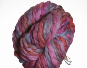 Gedifra Easy Wear Yarn - 7402 - Dusky Pink