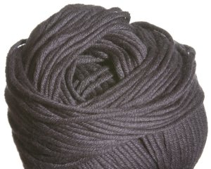Rowan by Amy Butler Belle Organic Aran Yarn - 210 Slate (Discontinued)