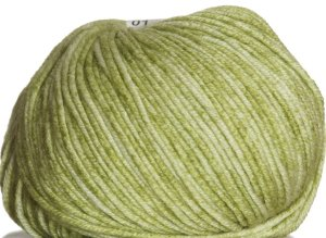 Queensland Collection Merino Spray Yarn