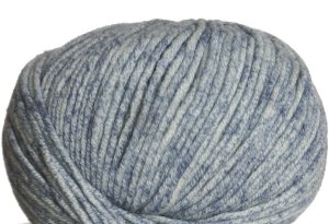 Queensland Collection Merino Spray Yarn - 5 Denim