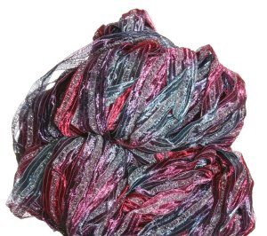 Louisa Harding Sari Ribbon Yarn