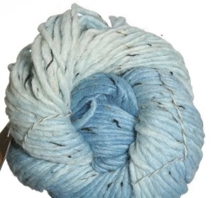 Araucania Azapa Yarn - 804 - Sky (Discontinued)