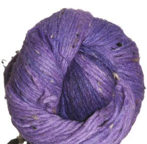 Araucania Azapa Yarn - 813 - Magical Purple