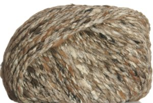 Katia Irish Tweed Yarn
