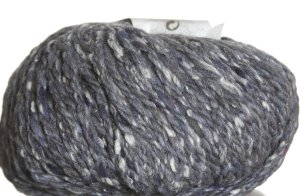 Katia Irish Tweed Yarn - 9 Denim