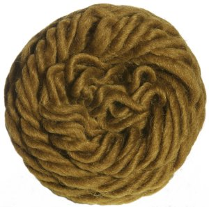 Brown Sheep Lamb's Pride Bulky Yarn - M177 - Olympic Bronze (Discontinued)