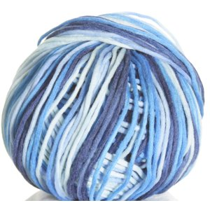Zitron Loft Color Yarn - 550 Jean