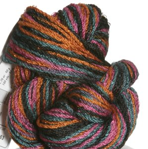 Berroco Softwist Colors Yarn - 9512 - Fifties