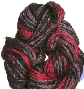 Berroco Softwist Colors Yarn - 9513 - Nelson