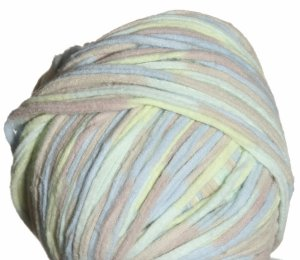 Crystal Palace Puffin Yarn - 2127 - Beach Time