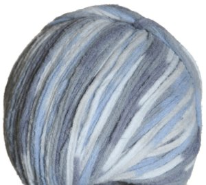 Crystal Palace Puffin Yarn - 2128 - Stonewash (Discontinued)