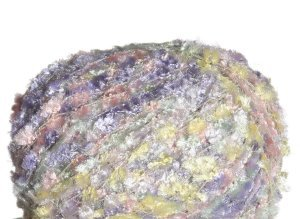 Crystal Palace Little Flowers Yarn - 9553 - Dreamy
